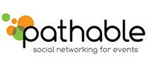 Pathable logo