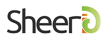 Logo of SheerID