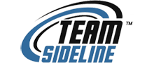 Logo of TeamSideline