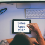 Top 5 Sales Software Small Business 2017 Suggestions