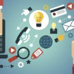 Top 10 Dos and Don'ts In B2B Digital Marketing