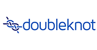 DoubleKnot reviews