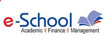 Logo of e-School