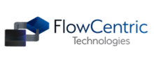 Logo of FlowCentric BPM