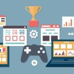 Top 10 Gamification Software Systems