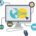 Top 10 Payment Gateway Systems