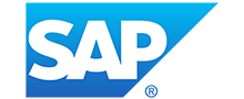 Logo of SAP CRM