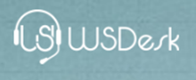 Logo of WSDesk