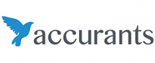 Logo of Accurants