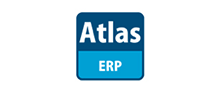 Logo of Atlas ERP