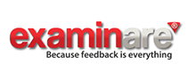 Logo of Examinare Survey Tool
