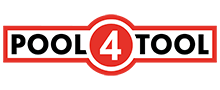 Logo of Pool4Tool