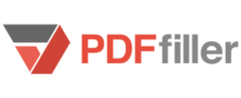 Logo of PDFfiller