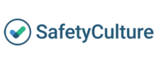 Logo of SafetyCulture
