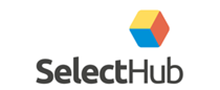 Logo of SelectHub