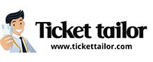 Logo of Ticket Tailor
