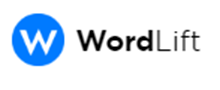 WordLift logo