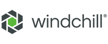 Logo of PTC Windchill
