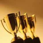 Promote Your Product Review With The Help Of Industry Awards