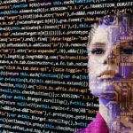 Future Proof: How to Protect Yourself from Job Automation