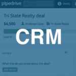 What Does CRM Software Do For A Business: Is It Useful In Your Company?