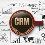 Top 10 Alternatives to Pipedrive: Leading CRM Applications