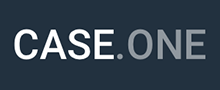 Logo of Case.one