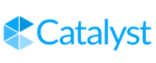 Logo of Catalyst