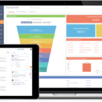 Do you need a CRM system for your business?