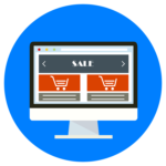 Top 10 Alternatives to Shopify: Popular Shopping Cart Software Systems