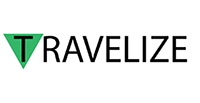 Travelize reviews