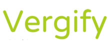 Logo of Vergify