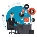 Top 15 Workflow Management Software Solutions