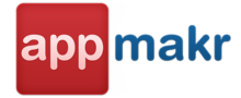 Logo of AppMakr