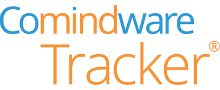Logo of Comindware Tracker
