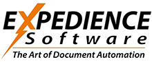Logo of Expedience