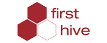 FirstHive logo