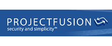 Logo of Projectfusion