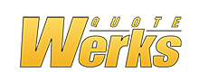 Logo of QuoteWerks