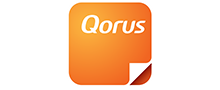 Logo of Qorus Breeze Proposals