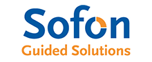 Logo of Sofon Guided Solutions