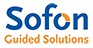 Comparison of Software Proposal vs Sofon Guided Solutions