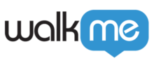 Logo of WalkMe