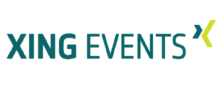 Logo of XING Events