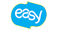 Easy Accountax reviews
