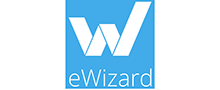 Logo of eWizard