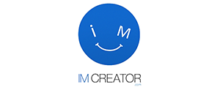 Logo of IM Creator