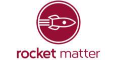 Rocket Matter reviews