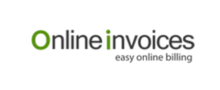 Logo of Online Invoices