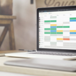 Best Free Project Management Software to Consider in 2018